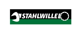 SHAHLWILLE